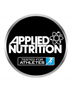 APPLIED NUTRITION SCHWEIZ