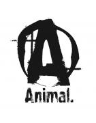UNIVERSAL ANIMAL SCHWEIZ | #universalanimal #universalnutrition