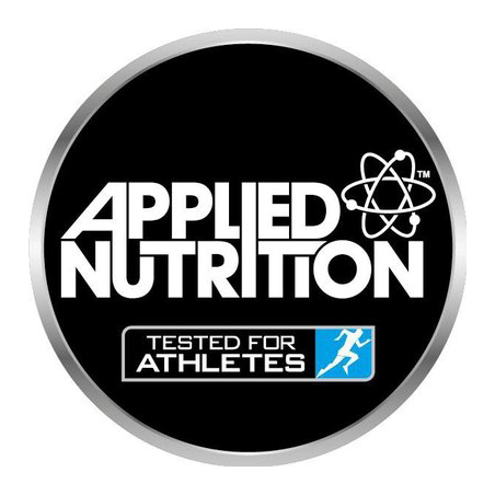 https://shop.sports-nutritions.com/132-applied-nutrition-schweiz